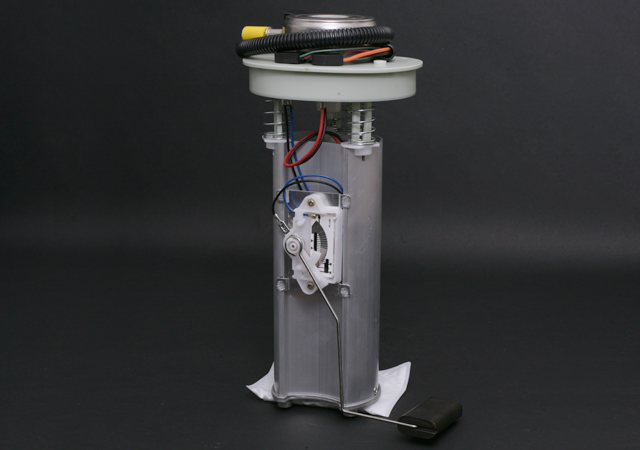 USMW Professional Series Fuel Pump Modules