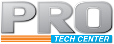 Pro-News-Icon-400x156
